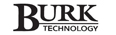 Burk Technology