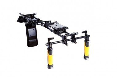 Camera Support / Tripods / Teleprompters | Ele-ofly