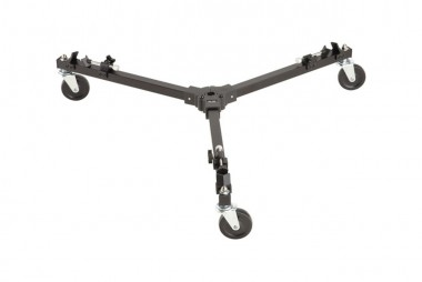 Camera Support / Tripods / Teleprompters | Dl-2b