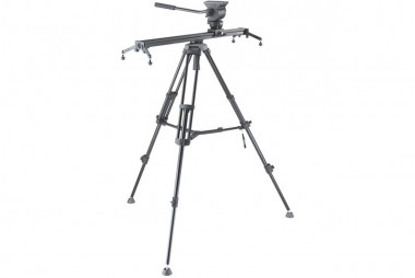 Camera Support / Tripods / Teleprompters | Alxs8 kit
