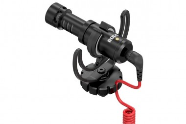 Microphones / Audio Equipments | Videomicro