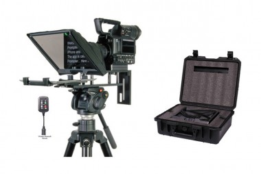 Camera Support / Tripods / Teleprompters | Tp300 pk