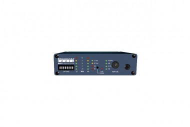 Routers / Converters | Dac-1