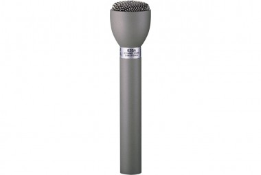 Microphones / Audio Equipments | 635a