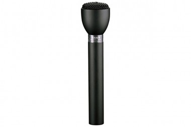 Microphones / Audio Equipments | 635a/b