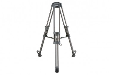 Camera Support / Tripods / Teleprompters | T102b