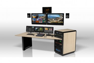 Turnkey System | Tv turnkey solution