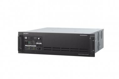 VTR / Production Servers / Loggers | Bpu4800l