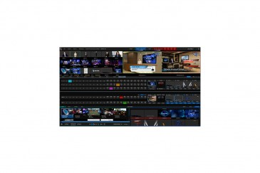 TriCaster AdvancedEdition