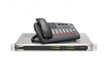 STAC VIP VOIP 6 Lines