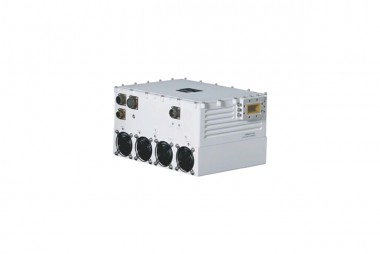 Amplifiers | Agilis alb290 200w