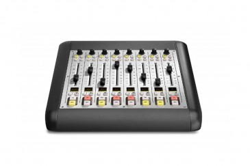 Axia iQ 8-Fader Expansion