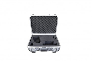 COMREX  Small Case