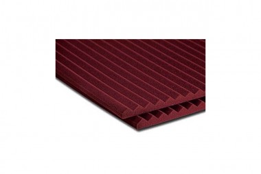 Acoustic Material | 1sf24red