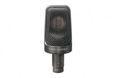 Microphones | Ae3000