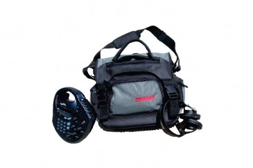 COMREX Gear Bag
