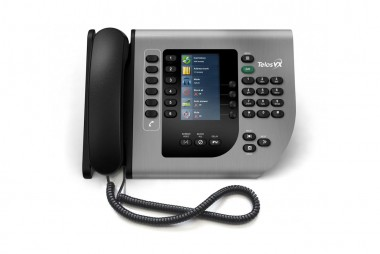 Telephone Equipments | Vset6