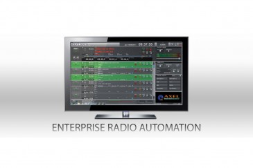 DJPRO ENTERPRISE