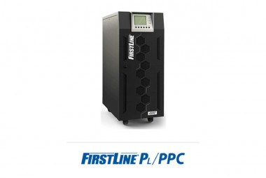 Voltage Protection | Firstline pl-ppc