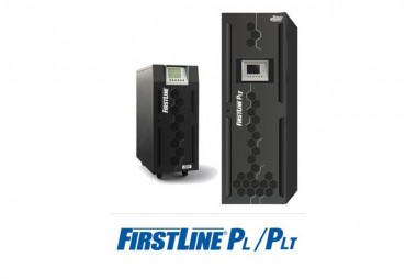 Voltage Protection | Firstline p