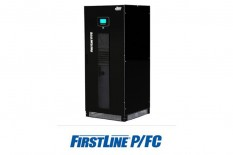 FIRSTLINE P-FC