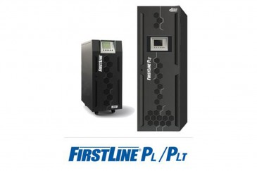 FIRSTLINE PL-PLT