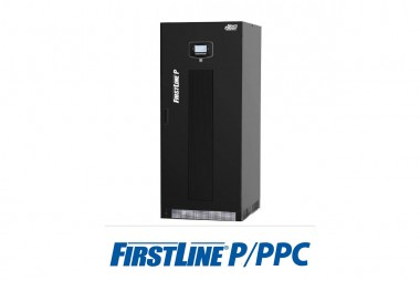 Voltage Protection | Firstline p-ppc