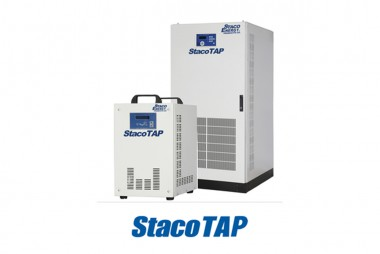 Voltage Protection | Stacotap
