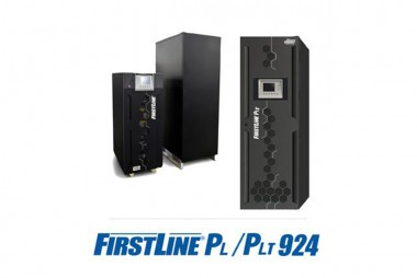 Voltage Protection | Firstline pl-plt 924