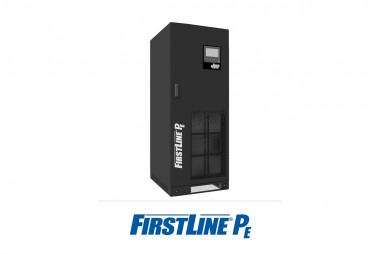 Voltage Protection | Firstline pe