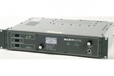 FM Exciters and Transmitters | Sr-20m
