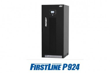 Voltage Protection | Firstline p924