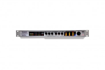 AudiMax 362HD